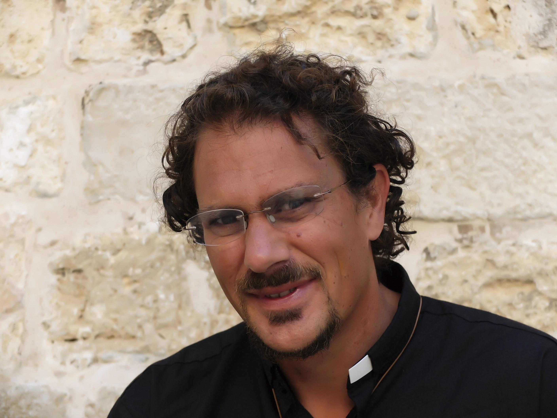 Père Alexis