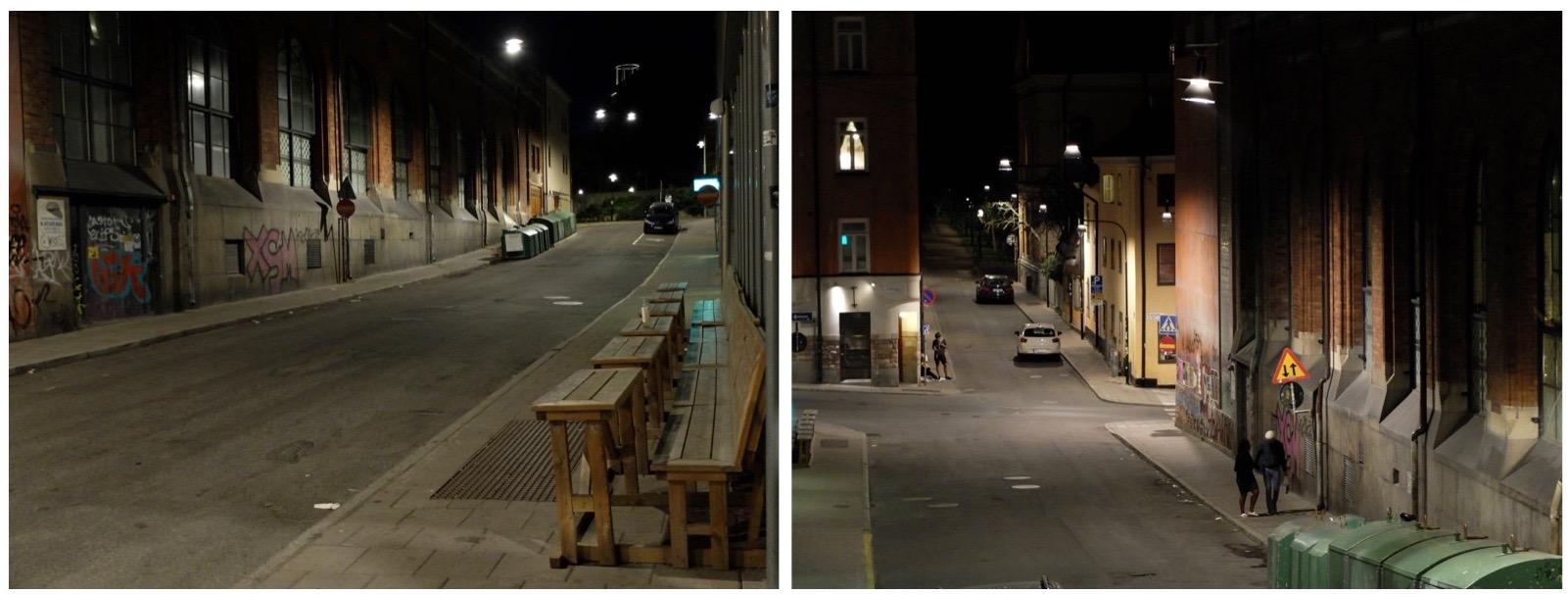 rues belfast (1)